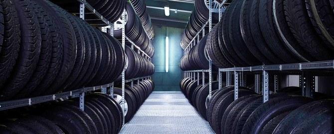 Autohaus Strasser GmbH
